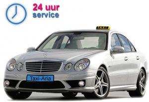 https://www.taxiaria.nl/
